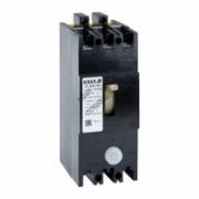 АЕ2046М-100Р-25А-12Iн-400AC-У3-КЭАЗ Выключатель автоматический 104621