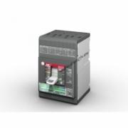 1SDA067057R1 Выключатель автоматический XT2N 160 Ekip LS/I In 100A 3р F F