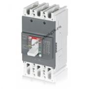 1SDA070312R1 Выключатель автоматический A1C 125 TMF 125-1250 3р