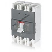 1SDA070334R1 Выключатель автоматический A2C 250 TMF 160-1600 F F