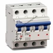 BM63-OT-3D63 Выключатель автоматический OptiDin УХЛ3 219968