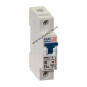ВМ63-1В16-УХЛ3 Выключатель автоматический модульный КЭАЗ 103529