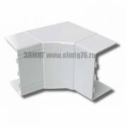 01729 Угол внутренний изменяемый 100x60 70-120 градусов NIAV IN-Liner