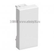 Заглушка для К.К. 80х40 Праймер CKK-40D-Z-080-040-K01 IEK