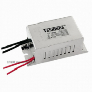 TRA25, TASCHIBRA Трансформатор электронный 250В 12 Вт