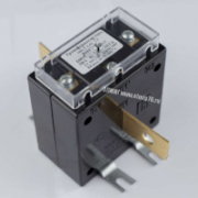 Т-0,66 100/5 кл,0,5 трансф,5ВА Трансформатор тока