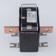 Т-0,66 200/5 кл,0,5 трансф,5ВА Трансформатор тока