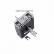 Т-0,66 300/5 кл,0,5 трансф,5ВА Трансформатор тока