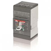 1SDA066804R1 Выключатель автоматический ХТ1В 160 TMD 50-500 F F