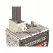 1SDA066907R1 Выводы силовые для стационарного выключателя FC Cu ХТ1 (6 шт.)