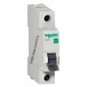 1P 10A B EZ9F14110 Schneider Electric EASY 9 Автоматический выключатель