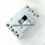 ВА51-35М2-340010-320А-3200-690АС-УХЛЗ Выключатель автоматический КЭАЗ 108390