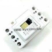 ВА57-35-344710-160А-1600-690AC-HP230AC/220DC-УХЛ3-КЭАЗ Выключатель автоматический рег
