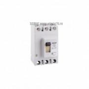ВА57Ф35-340010- 25А-250-400AC-УХЛ3-Выключатель автоматический КЭАЗ 109315