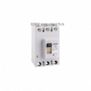 ВА57Ф35-340010- 80А-800-400AC-УХЛ3-Выключатель автоматический КЭАЗ 109344