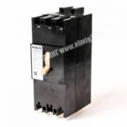 АЕ2046М-100-63А-12Iн-400AC-У3-КЭАЗ Выключатель автоматический 104629