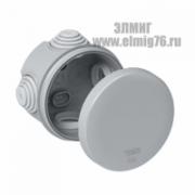 35093IMT Распределительная коробка открытой установки 65х45 IMT35093