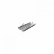 Лоток глухой ЛГ (0,7) 3м 100Н50