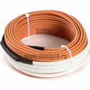 Нагревательный кабель ТМКБ 2-610