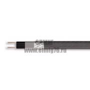 Саморегулирующийся кабель 10Вт/м EFPO10