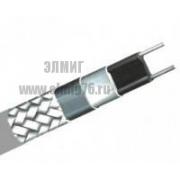 Саморегулирующийся кабель SLL30 (30Вт/м) Ex, термопласт