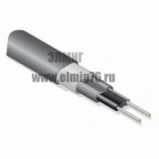 Саморегулирующийся кабель СБО-16Р