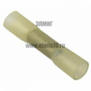Гильза соединительная термоусаживаемая ГСИ-т 1,5-2,5мм2 UGL22-002-02