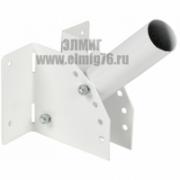 Кронштейн КР-3.1 (250мм)  настен Р/Г/ЖКУ рег.угол наклона,