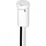 G 4 LH19 Патрон керамический для галогеновых ламп (70 см)