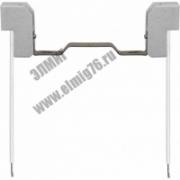 R7s LH40 Патрон керамический для галогеновых ламп 118мм