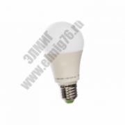 12Вт 4000К 24-48V E27 Лампа светодиодная LED белый 61478 NLL-A60