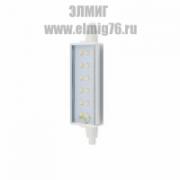 11,0W F118 220V R7s 4200K Лампа светодиодная Ecola Projector LED Lamp Premium