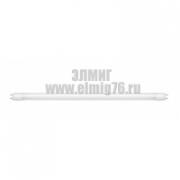 10Вт 6500К Лампа светодиодная ASD LED- T8R-std 230В G13 800Лм 600мм матовая