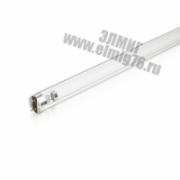 ЛЛ УФ 15вт TUV15 G13 Лампа линейная люминесцентная бактерицидная PHILIPS