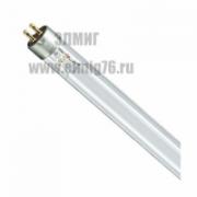 ЛЛ УФ 30Вт UVC T8 30 G13 Лампа бактерицидная безозоновая SQ0355-0038