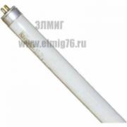ЛЛ  6вт NTL-T5-06-860-G5 6Вт 94117 Люминесцентная лампа Navigator