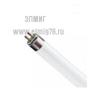 ЛЛ 14Вт Лампа линейная люминесцентная T5 FH 14/840 G5 белая