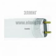 ЛЛ 15вт 6500К F15 T8 Лампа линейная люминесцентная Camelion Daylight