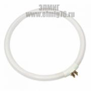 ЛЛ 22Вт Лампа кольцевая белая для луп 6025 Rexant 31-0803