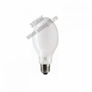 ДРВ 250Вт Е40 Ртутно-вольфрамовая лампа BELLIGHT
