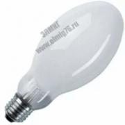 ДРВ 250Вт Е40 Ртутно-вольфрамовая лампа