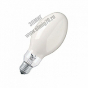 ДРВ 500 OSRAM Лампа ртутно-вольфрамовая Е40