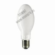 ДРВ 500Вт Е40 Ртутно-вольфрамовая лампа