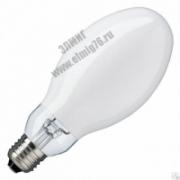 ДРВ 500Вт Е40 Ртутно-вольфрамовая лампа BELLIGHT