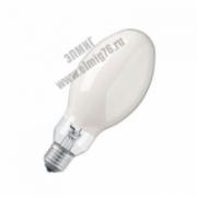 ДРЛ 125 PHILIPS/HPL-N125W/Лампа Е27