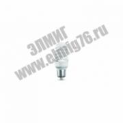 105Вт 4000К Е27 Лампа энергосберигающая КЛЛ 105/840 Е40 D110х243 спираль (ELS64)
