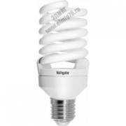 105Вт 4000К Е40 Лампа энергосберегающая Navigator 94081 NCL-SH 105/840
