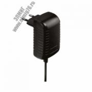71463 Драйвер для светодиодных ламп и модулей Navigator ND-E24-IP20-12V
