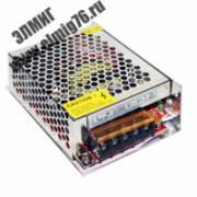 71465 Блок питания LED.60W.12V.Navigator.ND-P60-IP20-12V