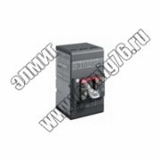 1SDA066808R1 Выключатель автоматический ХТ1В 160 TMD 125-1250 3р